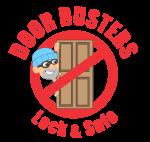 DoorBusters Lock & Safe Las Vegas
