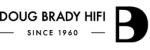 Doug Brady Hi-Fi