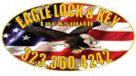 Eagle Lock & Key
