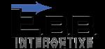 E.B.B. Interactive