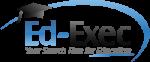 Ed Exec, Inc.