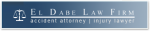 El Dabe Law Firm