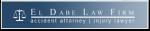 El Dabe Law Firm