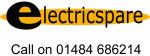 Electricspare