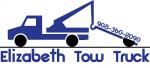 Elizabeth Tow Truck