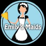 Emily's Maids