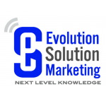 Evolution Solution Marketing, Inc.