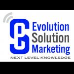 Evolution Solution Marketing, Inc.