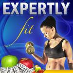 Expertly Fit, Health and Fitness Blog