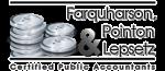 Farquharson, Pointon & Lepsetz, CPA's