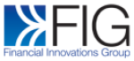 Financial Innovations Group