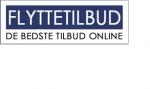 Flyttetilbud.dk
