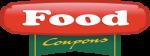 FoodCoupons.net