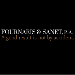 Fournaris & Sanet P. A.
