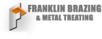 Franklin Brazing Services