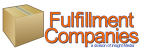 FulfillmentCompanies.net