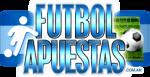 FIFA Argentina