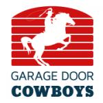 Garage Door Cowboys