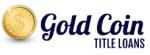 Gold Coin Car Title Loans