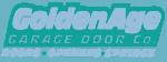 Golden Age Garage Door Repair