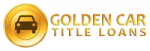 Golden Car Title Loans