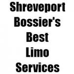 Limousine Services of Shreveport Bossier City