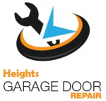 Heights Garage Door Repair