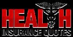 HealthInsuranceQuotes.me