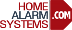HomeAlarmSystems.com
