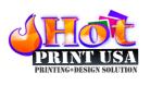 Hot Print USA