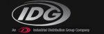 Industrial Distribution Group, Inc.