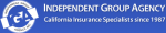 Independent Group Agency Insurance