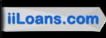 iiLoans.com