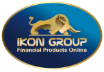 IKON Group