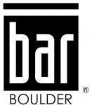 The Bar Mehtod Boulder