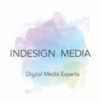 InDesign Media