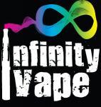 Infinity Vape company