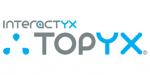TOPYX Social LMS Logo