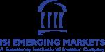 ISI Emerging Markets