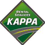 Kappa Rental Services