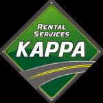 Kappa Rental Services