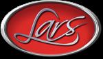 Lars Remodeling & Kitchen Design LOGO