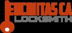 Locksmiths Wow