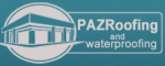 Pazroofing
