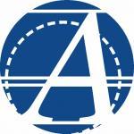 Assetsure- Buildings & Contents Insurance