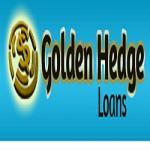 Golden Hedge Car Title Loans