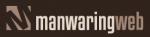 Manwaring Web Logo