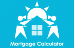 MortgageCalculator.biz