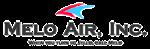 Melo Air Inc