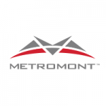 Metromont Corporation